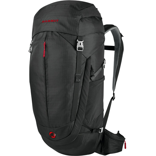 Mammut Lithium Guide 35