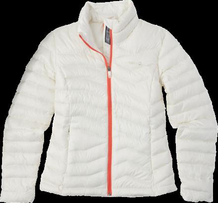 Merrell Frostwork Down Jacket