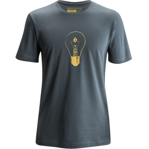 Black Diamond Idea Tee