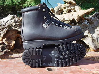 7e6f4b103bb A tale of many (vintage boots) - Trailspace