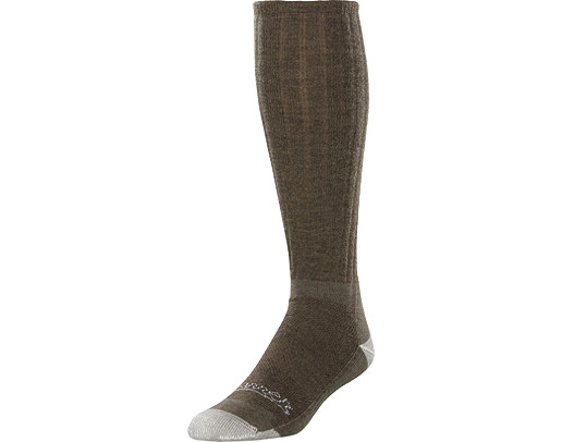 Danner Acadia Mojave Mid Weight Over Calf Socks