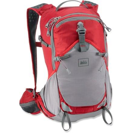 photo: REI Stoke 19 Pack daypack (under 2,000 cu in)