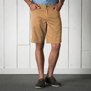 Toad&Co Mission Ridge Short