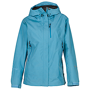 Cabela's Rainy River Parka with Gore-tex PacLite