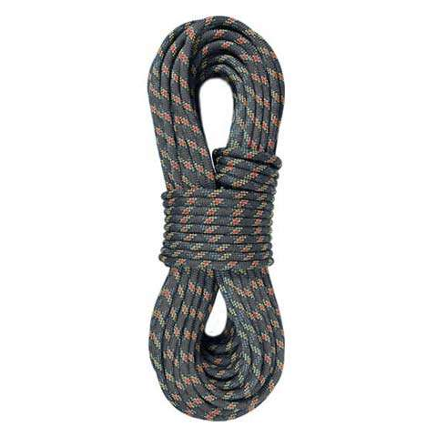 BlueWater Ropes 9.8mm SlimLine Elite