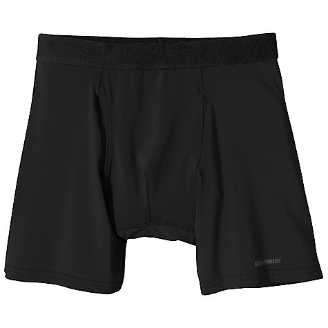 photo: Patagonia Capilene 1 Stretch Boxer Briefs boxers, briefs, bikini