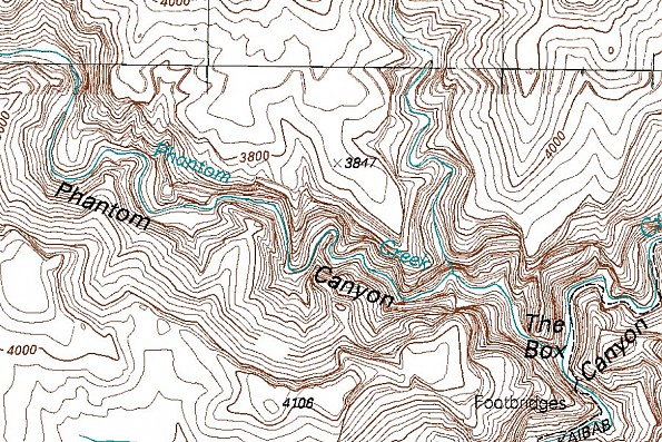 The-Box-and-Pahntom-Canyon-GCNP.jpg