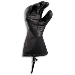 photo: Arc'teryx Men's Zenta AR Glove waterproof glove/mitten