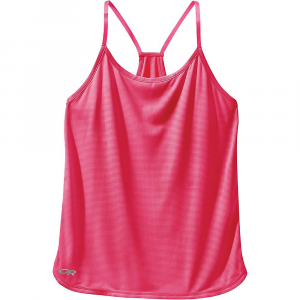 Outdoor Research Echo Singlet