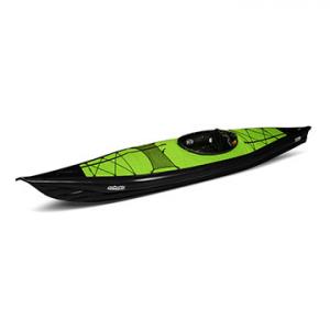 Innova Kayaks Swing EX
