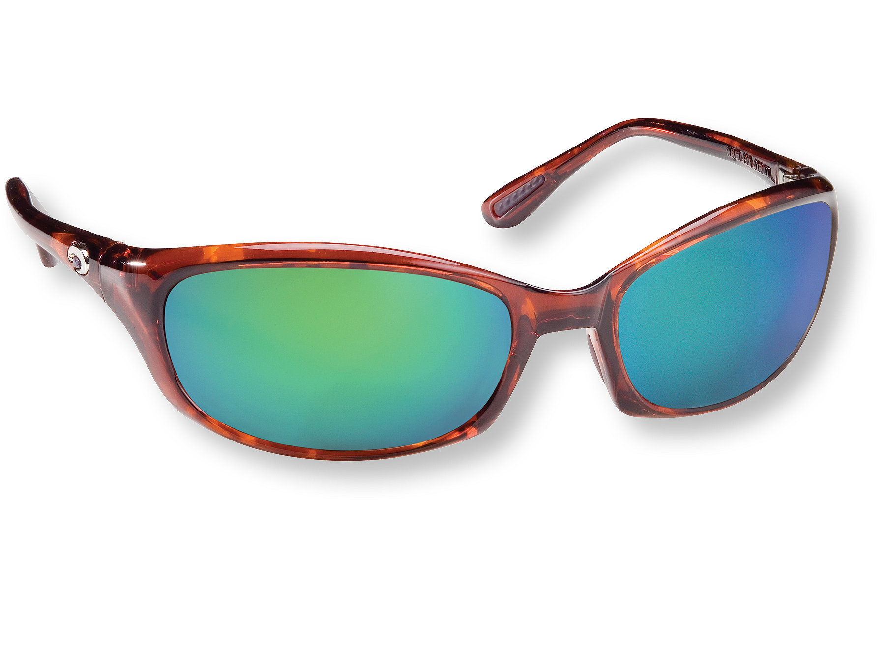 photo: Costa Del Mar Harpoon sport sunglass