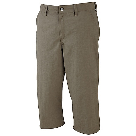 photo: Merrell Yankari 3/4 Pant hiking pant