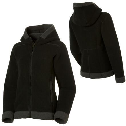 Patagonia Synchilla Arctic Jacket