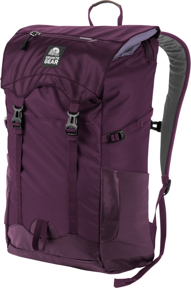 photo: Granite Gear Brule daypack (under 35l)