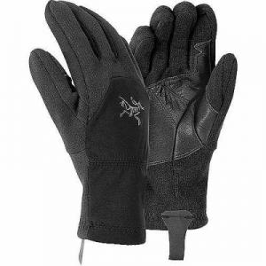 Arc'teryx Hardface Glove