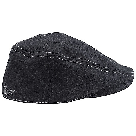 photo: Ibex Inbound Cap cap