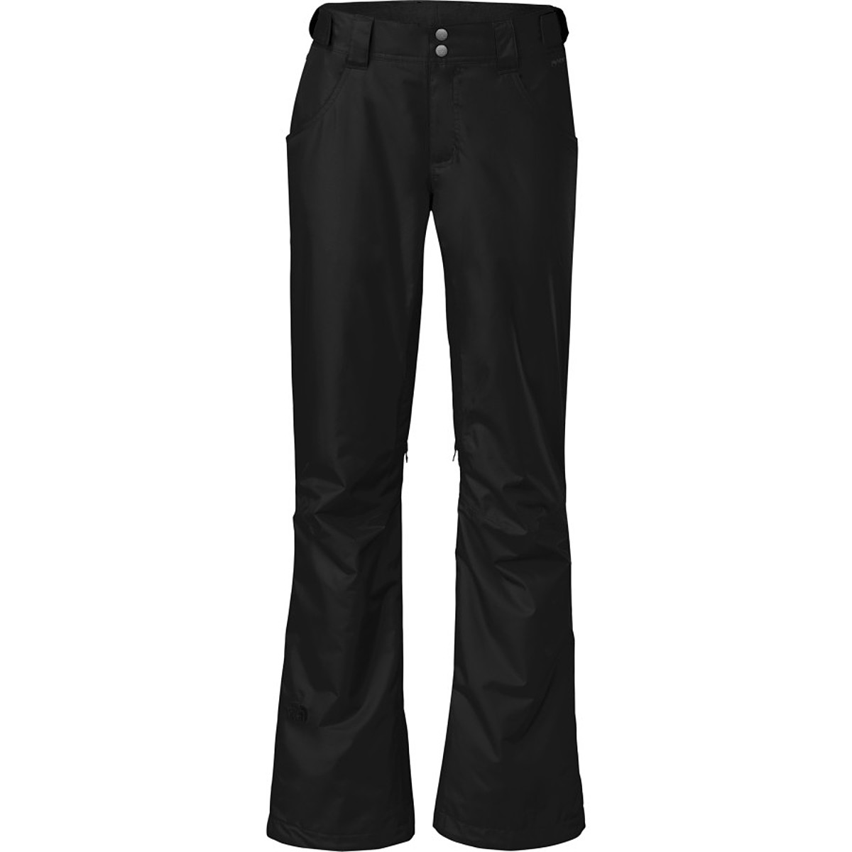 The North Face Farrows Twill Pant