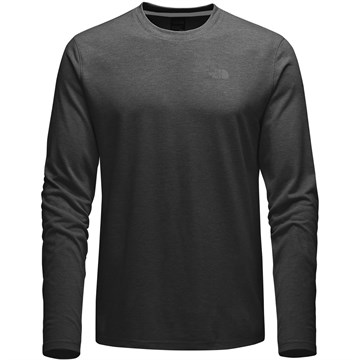 The North Face Long-Sleeve Crag Crew