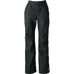 Cabela's Rainy River Gore-tex PacLite Pants