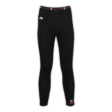 photo: The North Face Men's Stretch Softwool Pant base layer bottom