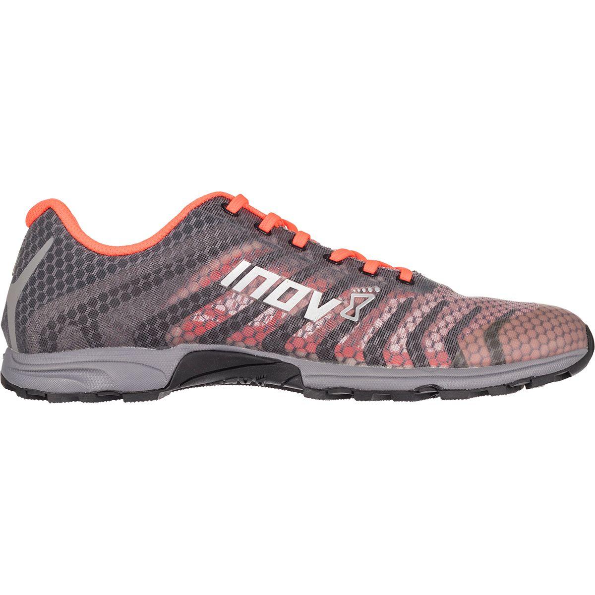 photo: Inov-8 Women's F-Lite 195 trail running shoe