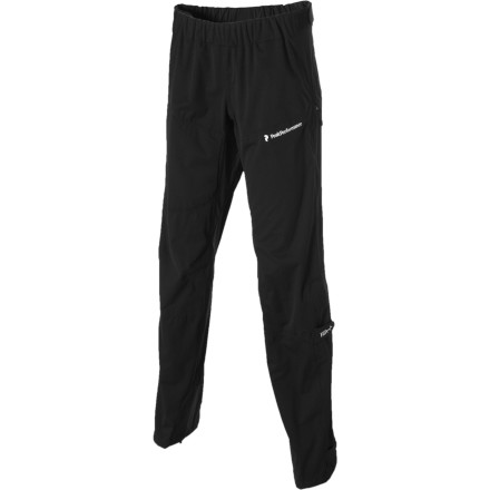 Peak Performance Extend Pant