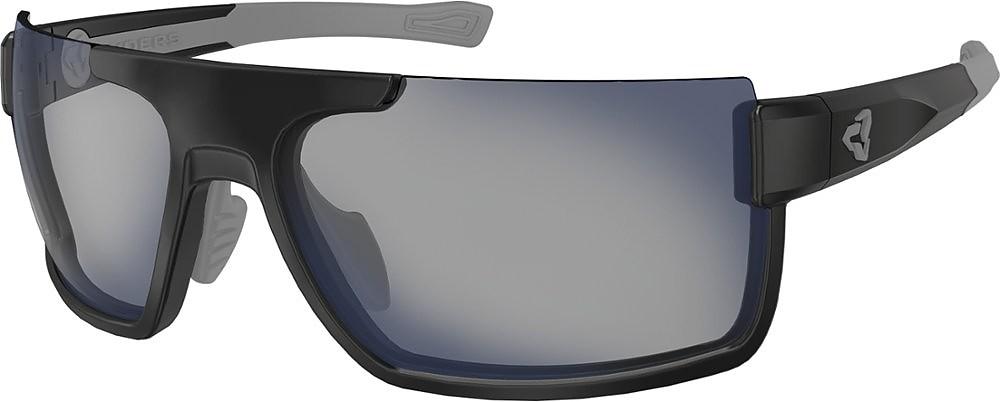 photo: Ryders Incline sport sunglass