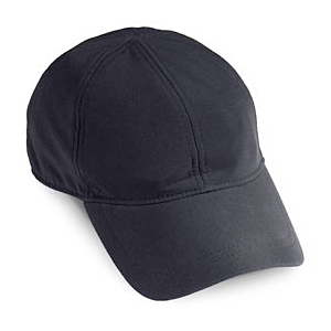 photo of a Drift Creek Outdoors cap