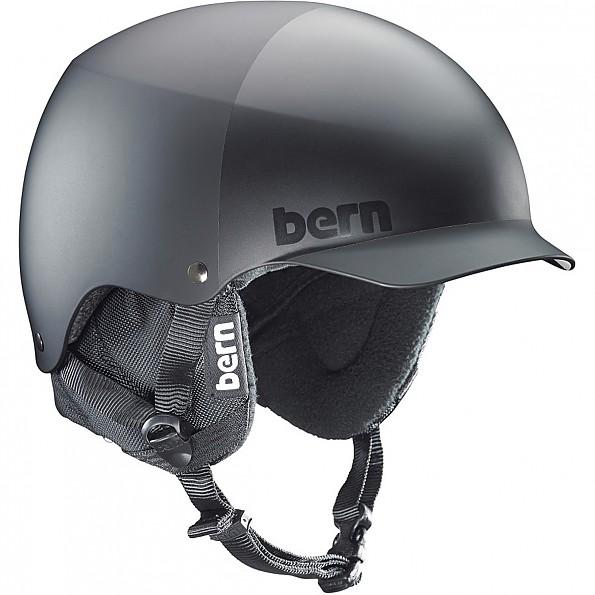 Snowsport Helmets