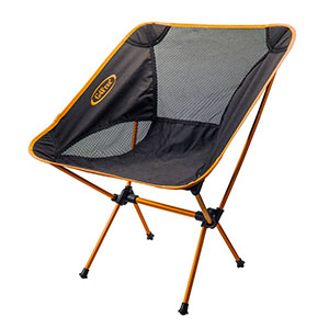 G4Free Folding Camping Chair