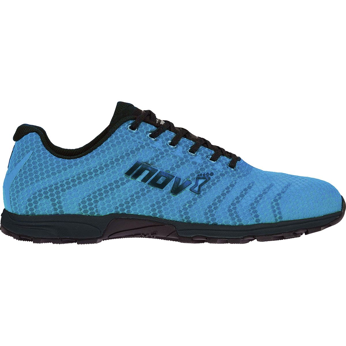 photo: Inov-8 F-Lite 195 trail running shoe