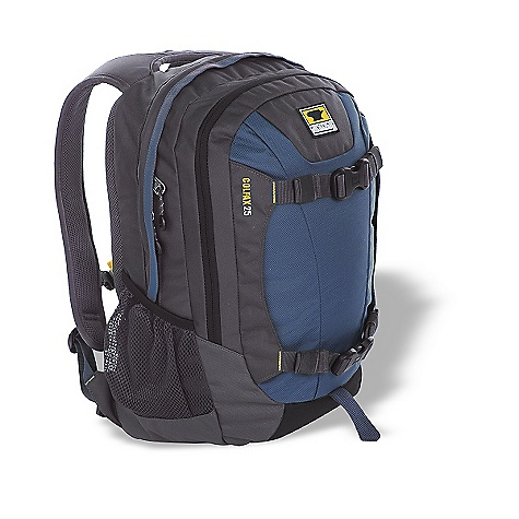 photo: Mountainsmith Colfax 25 daypack (under 2,000 cu in)