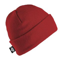 photo: Turtle Fur The Hat winter hat