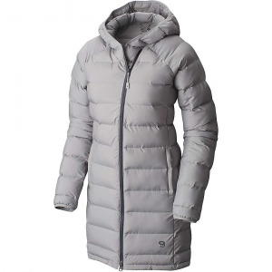 Mountain Hardwear Thermacity Parka