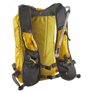 photo: Patagonia Fore Runner Vest 10L hydration pack