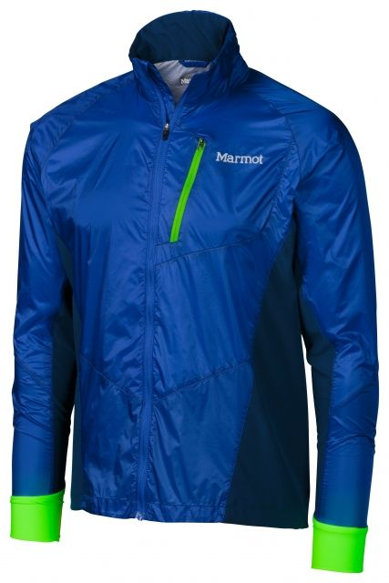 marmot northshore jacket reviews. Black Bedroom Furniture Sets. Home Design Ideas