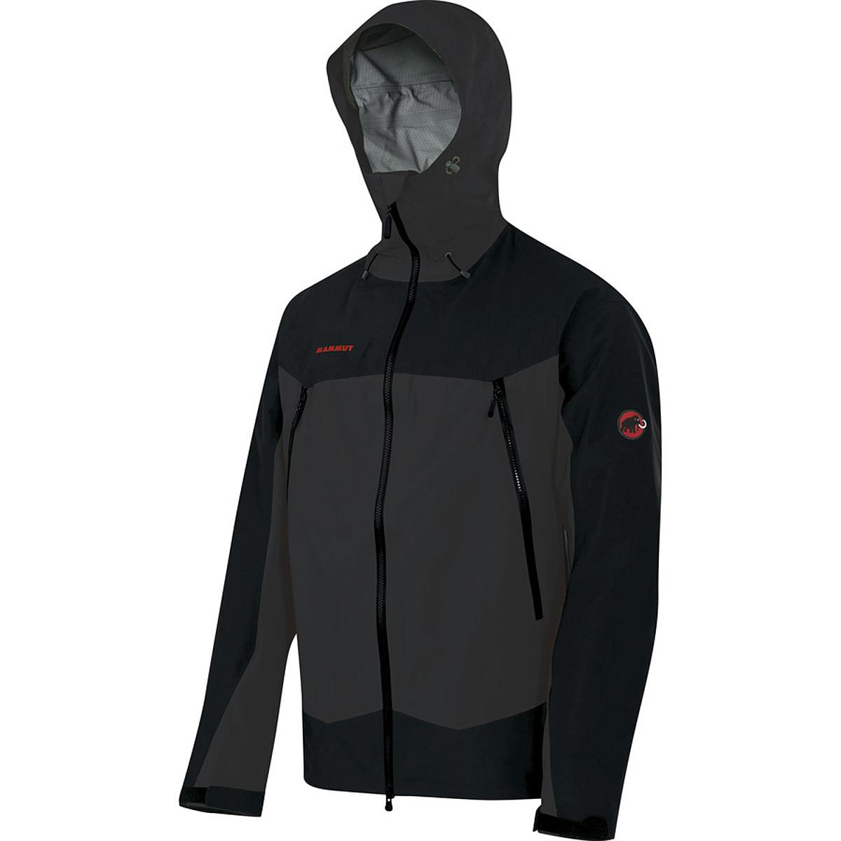 Mammut Meron Jacket