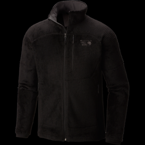 Mountain Hardwear Monkey Man Grid II Jacket