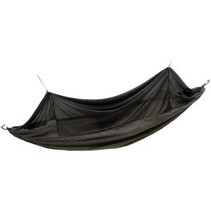 photo: Eagles Nest Outfitters JungleNest hammock