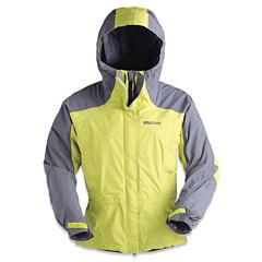 Marmot Cobra Jacket