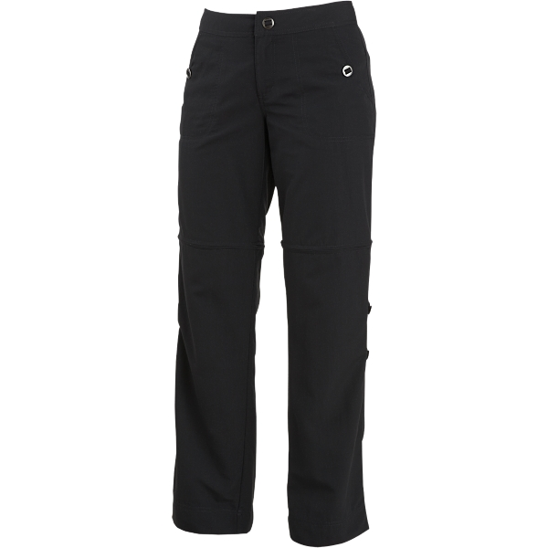 photo: Merrell Charlotte Pant hiking pant