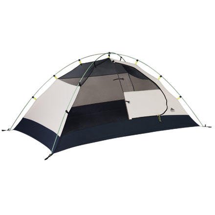 photo: Kelty Teton 2 three-season tent