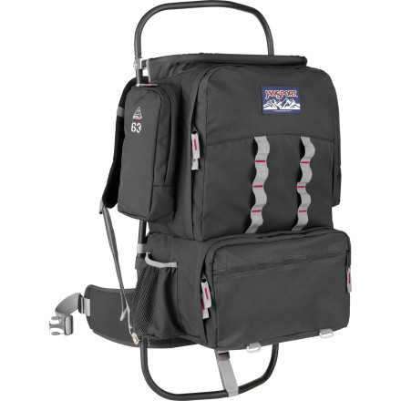 JanSport Scout