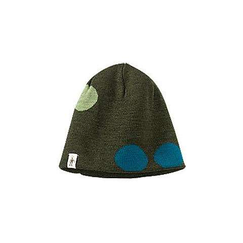 photo: Smartwool Flecker Hat winter hat