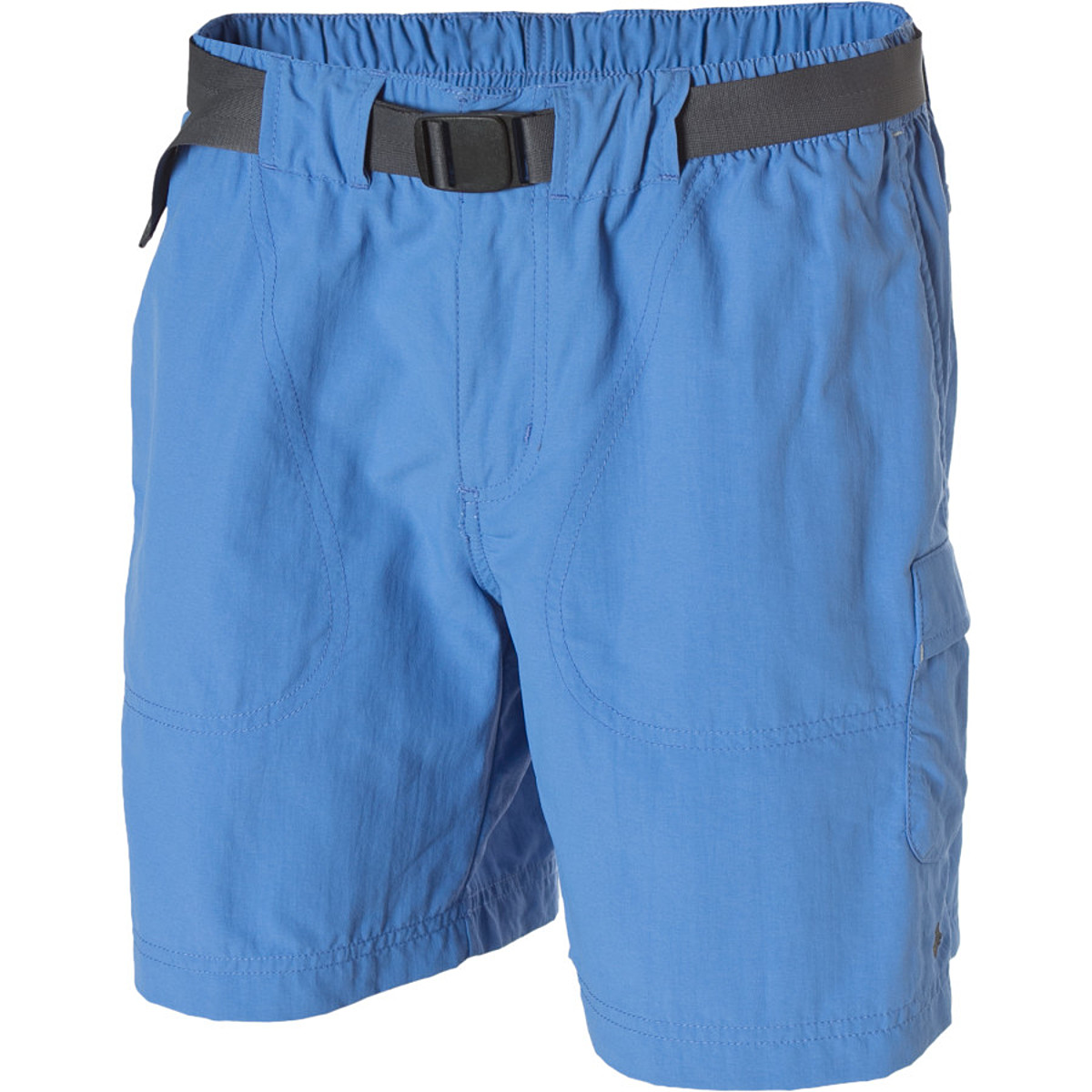 Columbia Sandy River Short Cargo
