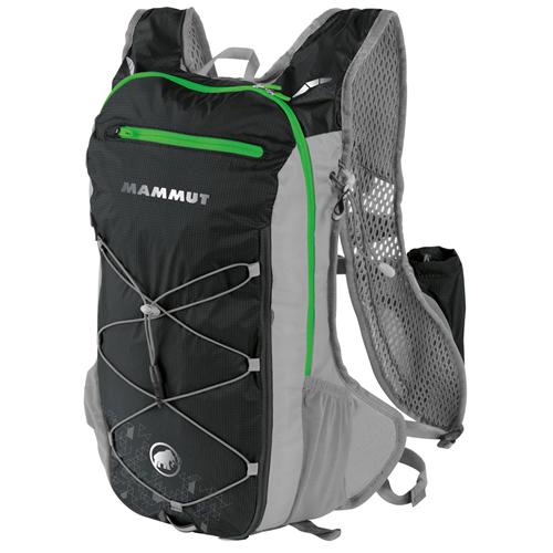 photo: Mammut MTR 201 10+2 daypack (under 2,000 cu in)