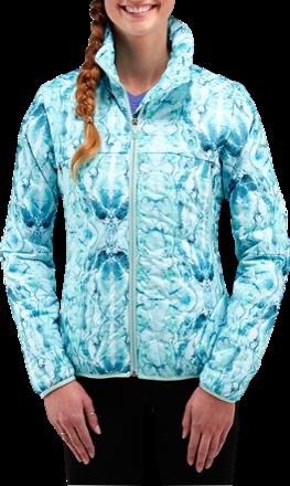 Merrell Inertia Jacket