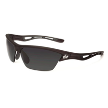 photo: Bolle Tempest sport sunglass