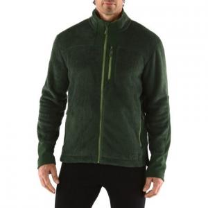 REI Fosston Fleece Jacket