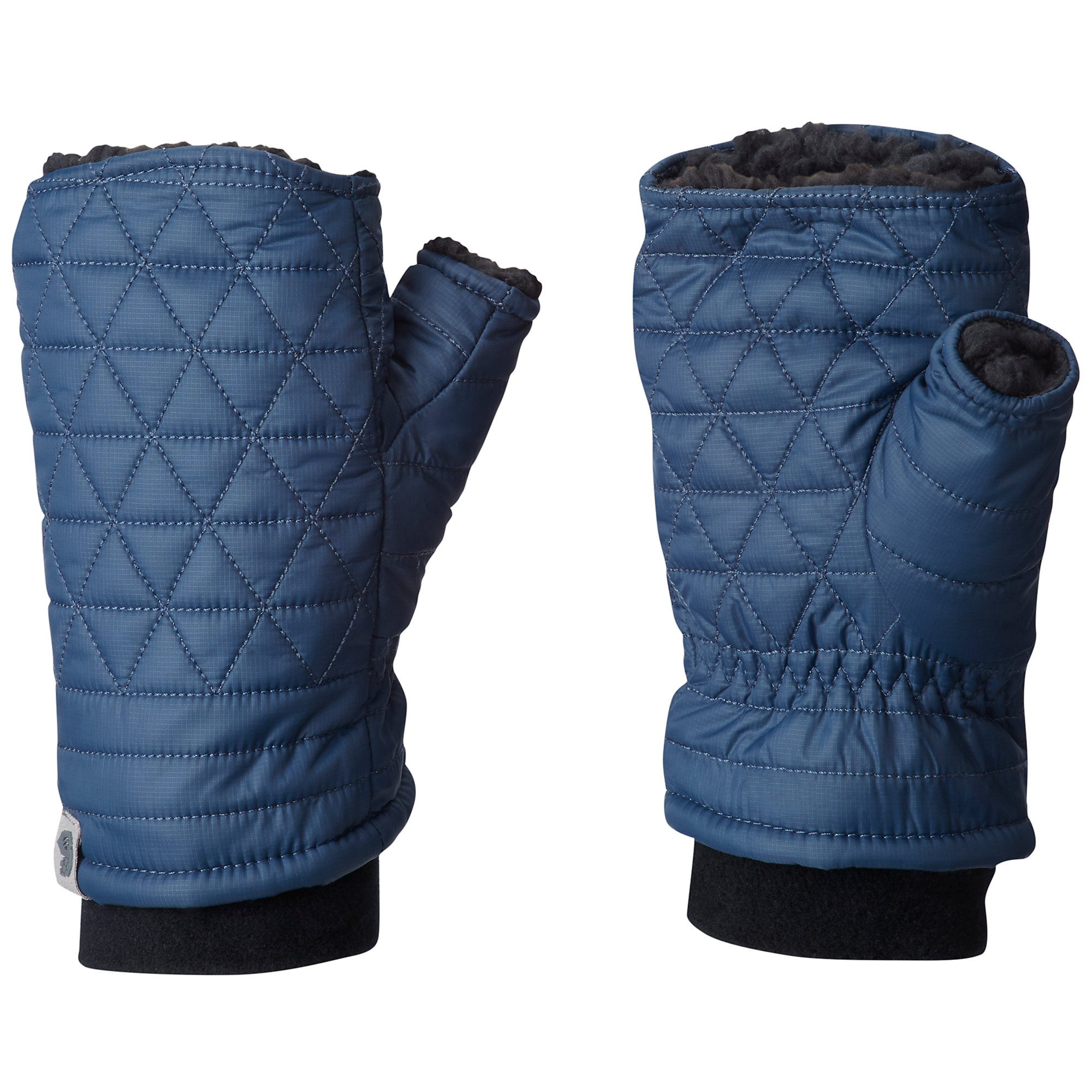 Mountain Hardwear Grub Wrist Warmer
